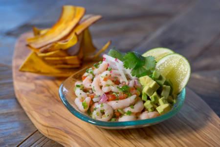 LIBRE Mexican Cantina-4062