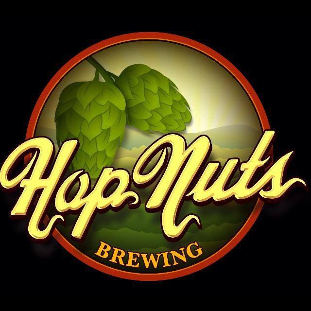 Hop Nuts.jpg