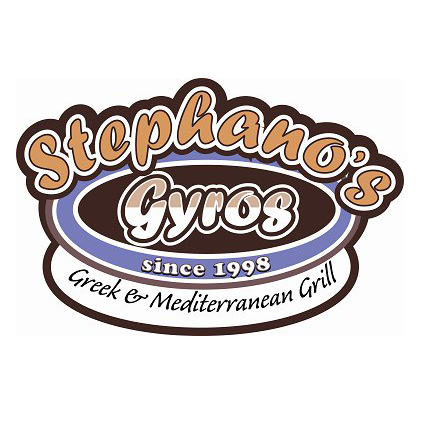stephanos.png