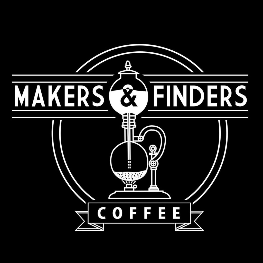 makers and finders.jpg