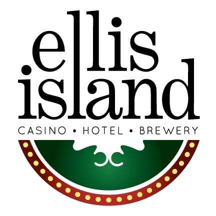 Ellis Island Casino, Hotel & Brewery.jpg