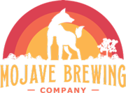 Mojave-Brewing-Logo-180.png