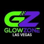 GlowZone LV.jpg