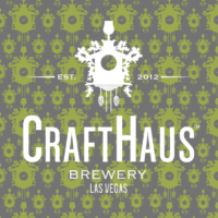 CraftHaus.png