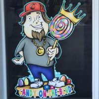 Chumlee\'s Candy On The Blvd.jpg