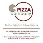 Pizza Company.jpg
