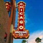 Chicago Brewing Company.jpg
