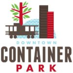 Downtown Container Park.jpg