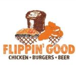 Flippin\' Good Chicken.jpg