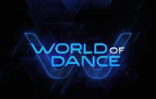 World of Dance is coming to Green Valley Ranch Resort