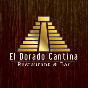 LOCAL MONDAY at El Dorado Cantina @ El Dorado Cantina | Las Vegas | Nevada | United States