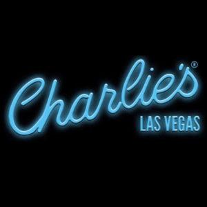 Karaoke @ Charlie's Las Vegas