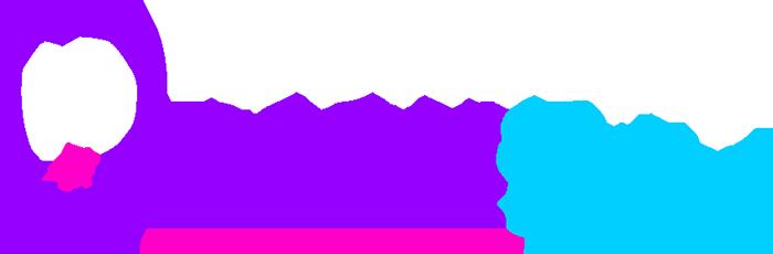 THE 5TH ANNIVERSARY OF MONDAYS DARK