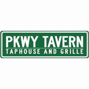 $5 Fridays at PKWY Tavern @ PKWY Tavern