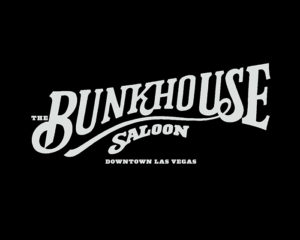 Strawberry Mountain (Seattle), No Tides, The Midnight Disease @ The Bunkhouse Saloon