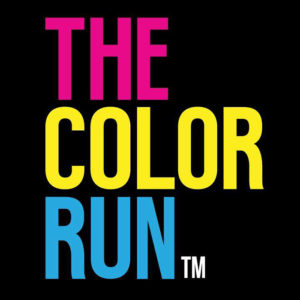 The Color Run 5k Las Vegas