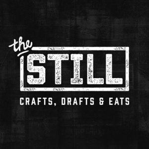 Taco's and Tequila Tuesdays @ The Still Crafts, Drafts & Eats