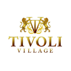 Farmers Market LLC at Tivoli Village @ Tivoli Village Las Vegas