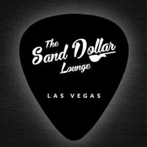 Open Mic Comedy & Jam @ The Sand Dollar LV